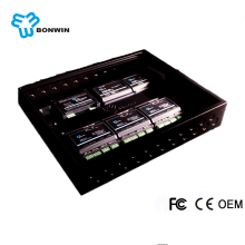 BONWIN CE,FCC Hotel Room TCP/IP communications protocol Intelligent Control System