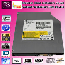 internal lightscribe sata laptop DVD drive dvd optical drive GT31L laptop internal sata DVDRW