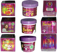 Faiza Lightening Face Skin Cream Face Beauty Cream