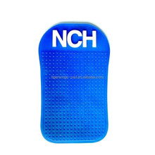 Non Slip Cell Phone Sticky Pad