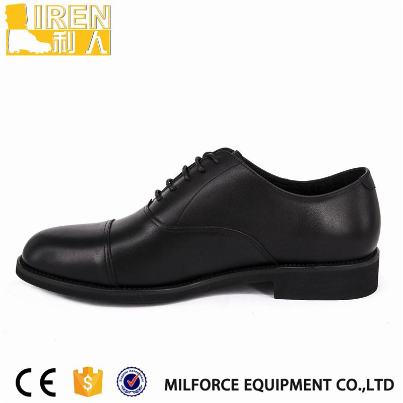 breathable women high shoes for wholesales