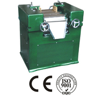 sugar cane grinder machine