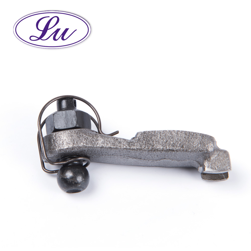 car auto parts diesel engine piston rocker arm IN/EX OEM NO: 12841-71C00 fro SUZUKI CARRY/SWOFT 1.3/1.6 auto parts
