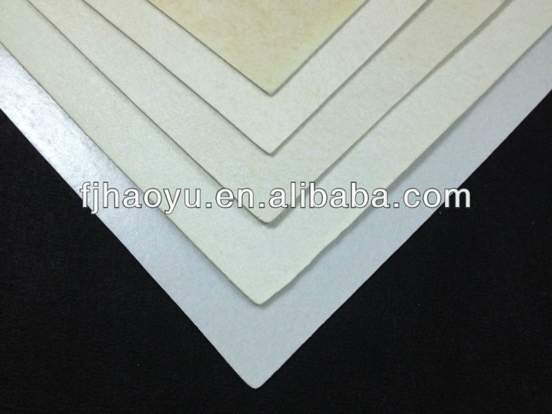 Thermo hot melt sheet for shoes ,thermal hot melt glue,Ultra-low temperature glue