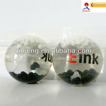 TPU TPE bouncing ball for promotions
