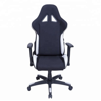 TUV SGS high-tech office chair