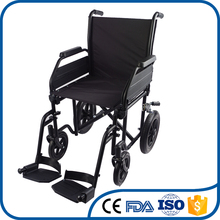 High quality cheap price user-friendliness antirust wheel chair