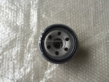HISUN 500cc ATV oil filter for sale