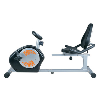 GS-8.5R-1 Cheap Price Leg and Foot Lazy Exercise Machine for Elderly