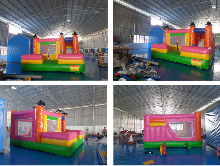 bounce house inflatable.jpg