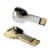 imprint key shape flash drive 8gb for promotional