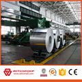 1100 cold rolled aluminum coil price made in China/1100 cold aluminum coil
