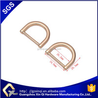 XINQI high quality Ring for handbag hardware