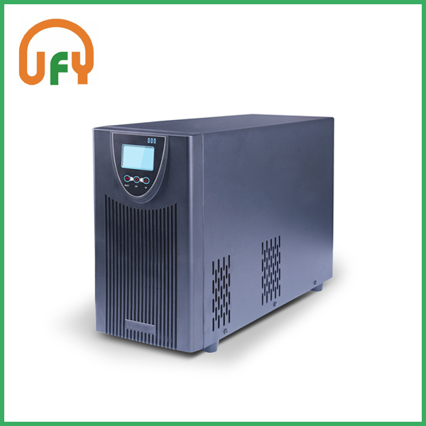 with MPPT controller electric inverter for house