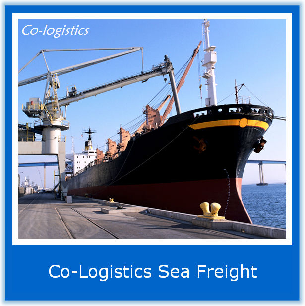 full container freight rates China to Waco (Skype:colsales24)--XTA01