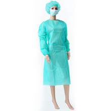 Wholesale Best-Fitting Healthcare Medical Uniform Butter Soft Scrubs