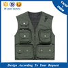 promotion heated hunting vest cheap custom tactical vest