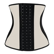 High quality women waist girdle With Promotional Price