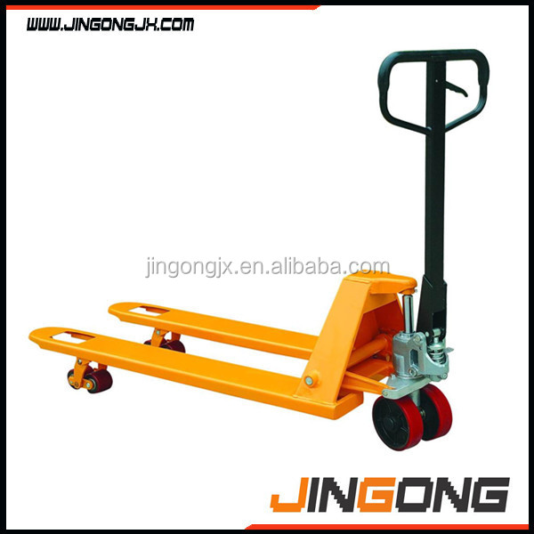 High Efficiency Powerful materials handling equipment