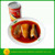 Canned Mackerel Fish In Chili Tomato Sauce Canned Fish Price