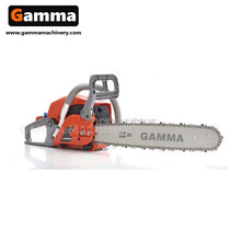 gasoline chain saw 5800 58cc gasoline chainsaw in chainsaw husqvarna quality cheap gasoline chainsaw for sale