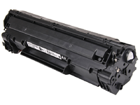 best selling premium compatible ce278a china toner cartridge made in china