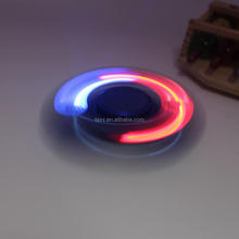 Led Colorful Fingertip Gyro hand spinner