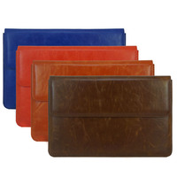 Best selling products in europe leather tablet case for ipad pro