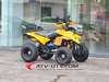 Original Product Single Cylinder 4 wheel ATV Quad Bike 250CC AT2504