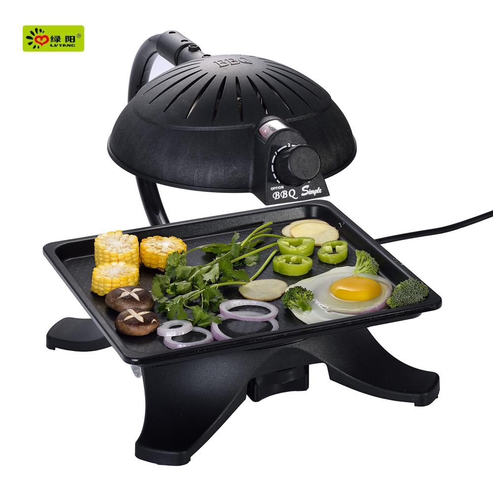 Wholesale korean tabletop grills - Online Buy Best korean tabletop ...