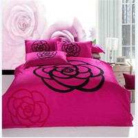 Online Shopping Wholesale Brand Name Bed Sheets Manufacturers In China