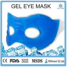 Sleep Eye Mask Personalized Gel Sleeping Eye Masks With Ear Plug