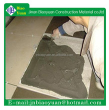 BiaoYuan Tile adhesives for bonding tile