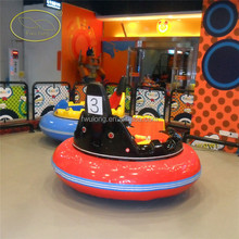 Amazing here!! sesame street bumper cars for sale