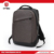 For adult fashion design oxford nylon japanese backpack brands