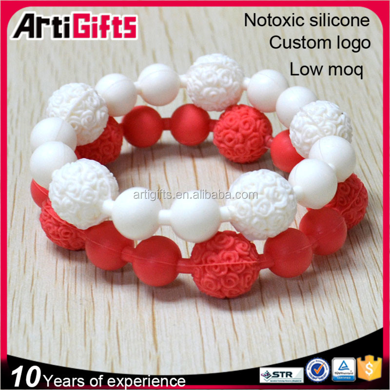 Prices Beautiful Orted Health Beads Bracelet For Children Bead Bracelets Product On