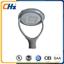 Led garden light stainless steel lawn light, pathway garden led light