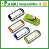 New Type Top Sale Cheap Usb Flash Drive 1Gb 2Gb 4Gb 8Gb