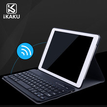 High quality keyboard For ipad pro 12.9 keyboard case ipad mini 123 keyboard case