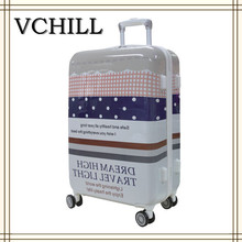Best Quality elastic luggage cover