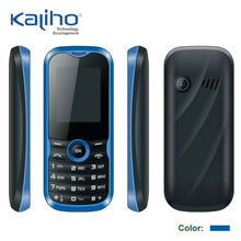 new product low end china cell phone
