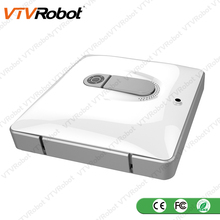 Robot vacuum cleaner 2 in 1 robotic intelligent cheapest multi function robot vacuum and mop