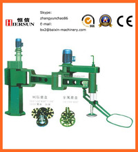Manual Marble Granite Hand Polishing Machine