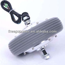 Electric Bicycle Bldc Motor