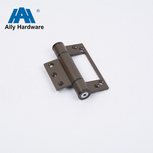 High Quality Aluminium Window Hinge,Folding Door hinge