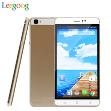 6 inch screen smartphone/dual sim 3g china smartphone android mobiles