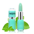 Rolanjona moisturizing cool lip balm mint lip stick