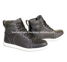 High Quality URBAN MOTORBIKE SHOES / SNEAKERS 0015