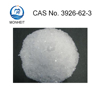 /product-detail/factory-direct-supply-sodium-chloroacetate-cas-3926-62-3-60711317839.html