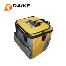 china supplier manufacture high quality solar refrigerator bag